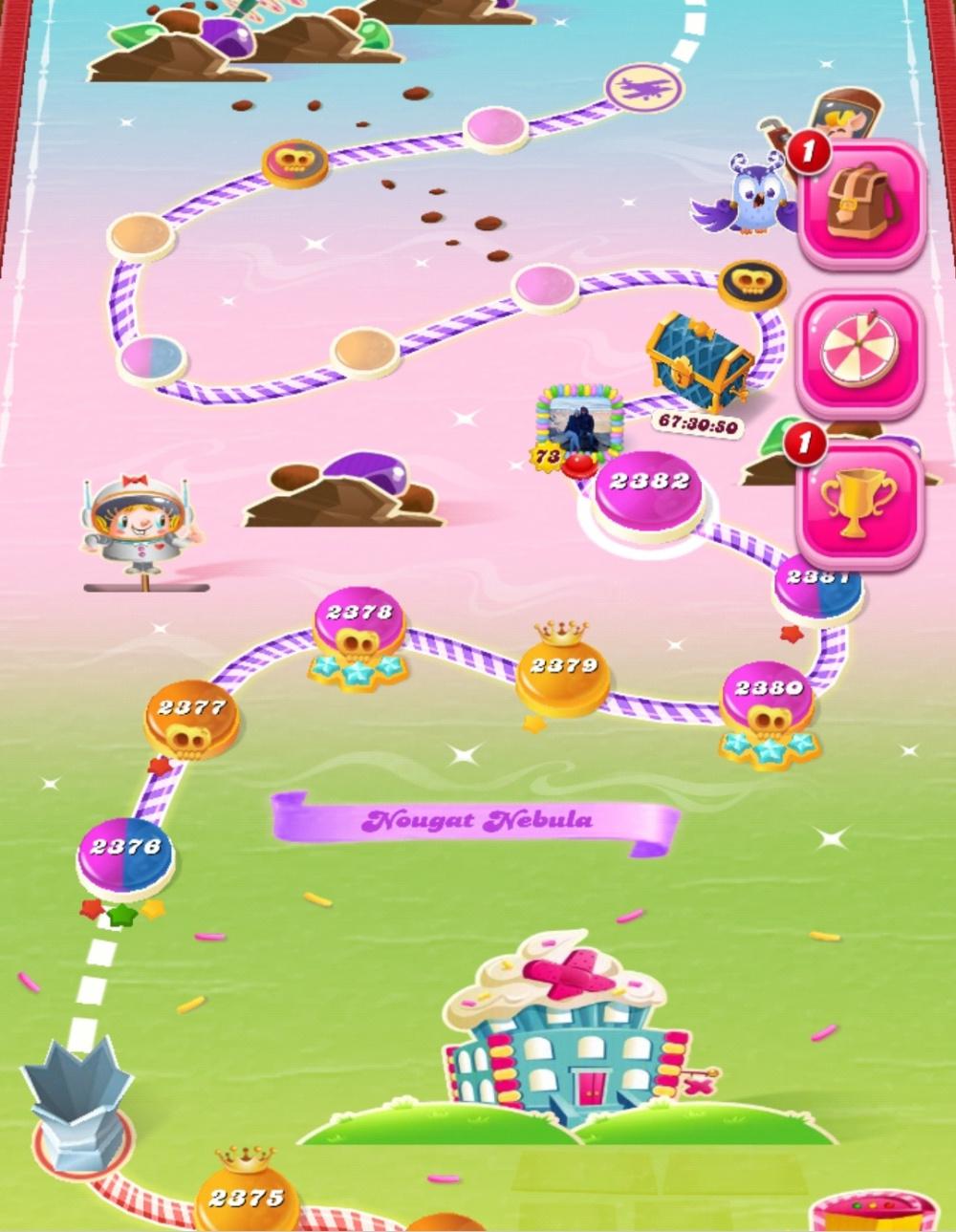 Screenshot_20200327-092925_Candy Crush Saga.jpg