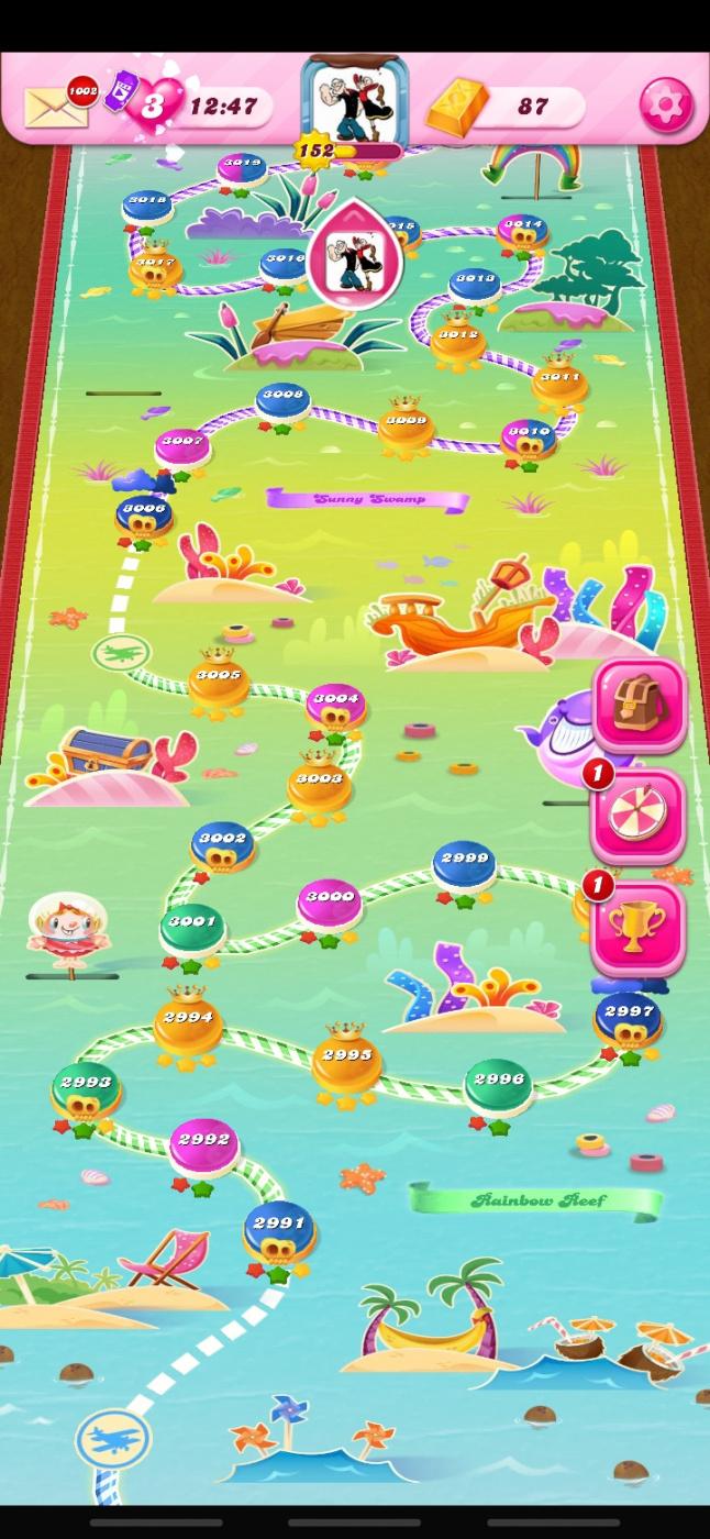 Screenshot_20200407-170959_Candy Crush Saga.jpg