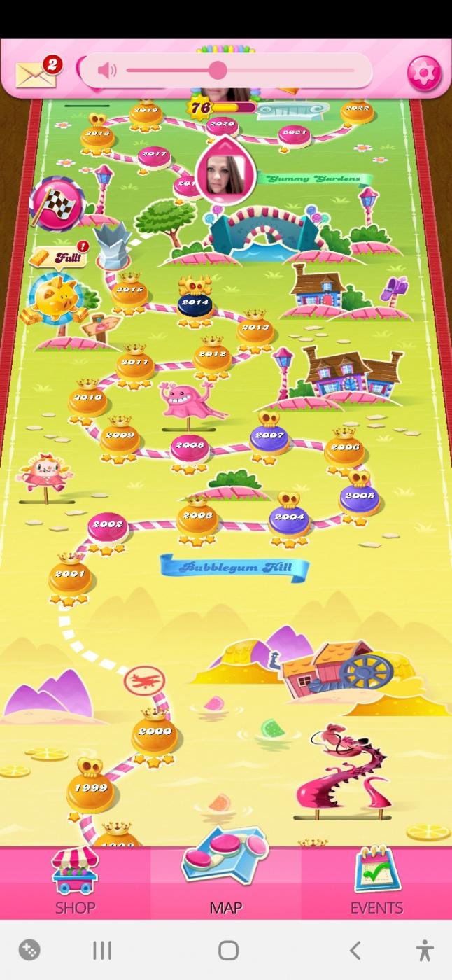 Screenshot_20200710-111006_Candy Crush Saga.jpg