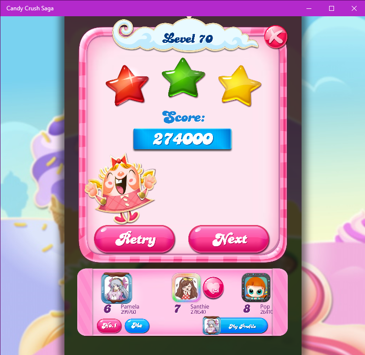 Candy Crush Saga 5_12_2020 1_41_49 AM.png