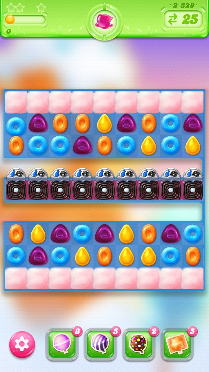 Screenshot_20200216-160410_Candy Crush Jelly.jpg