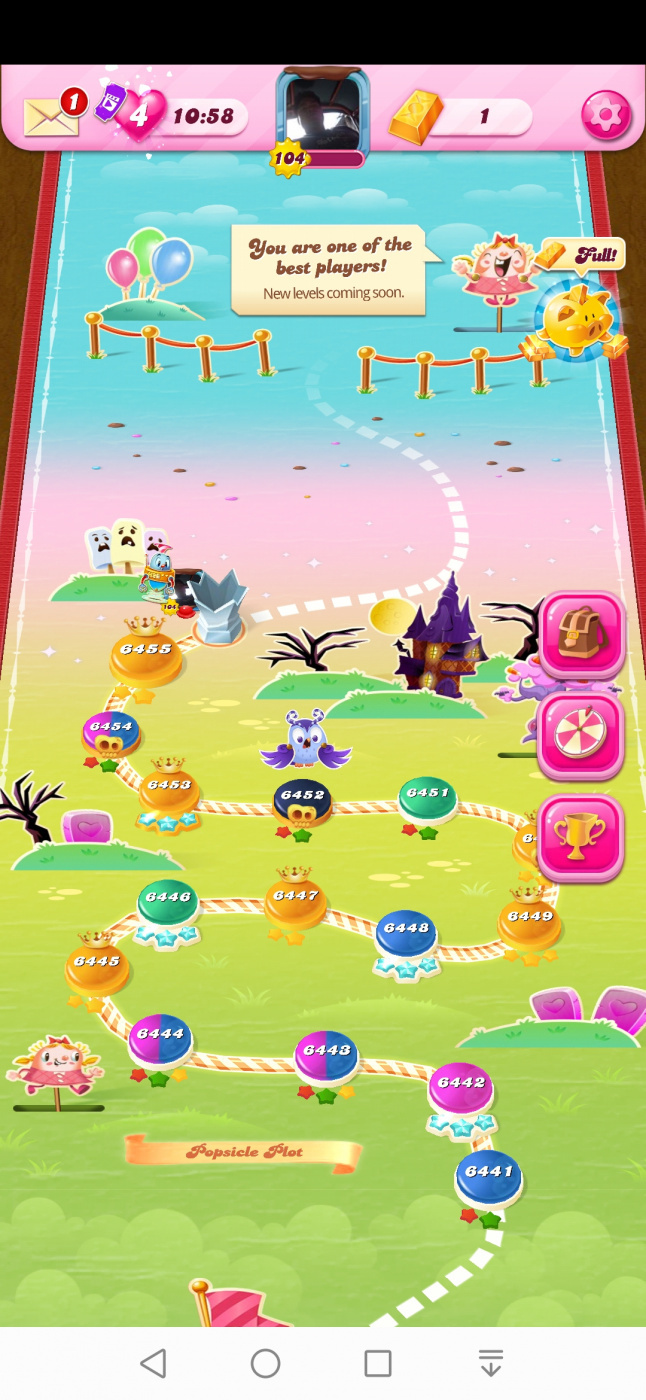 Screenshot_20200301_214141_com.king.candycrushsaga.jpg