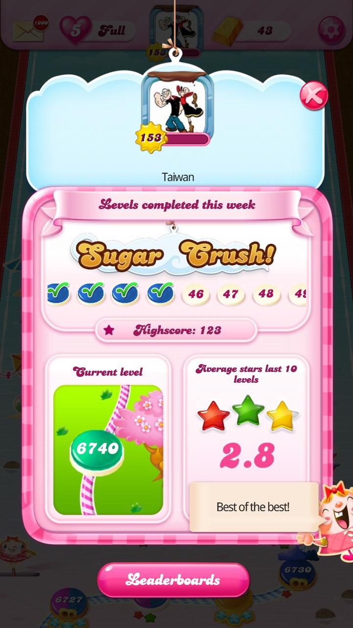 Screenshot_20200412-150532_Candy Crush Saga.jpg