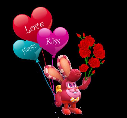 red rabbit valentine.png