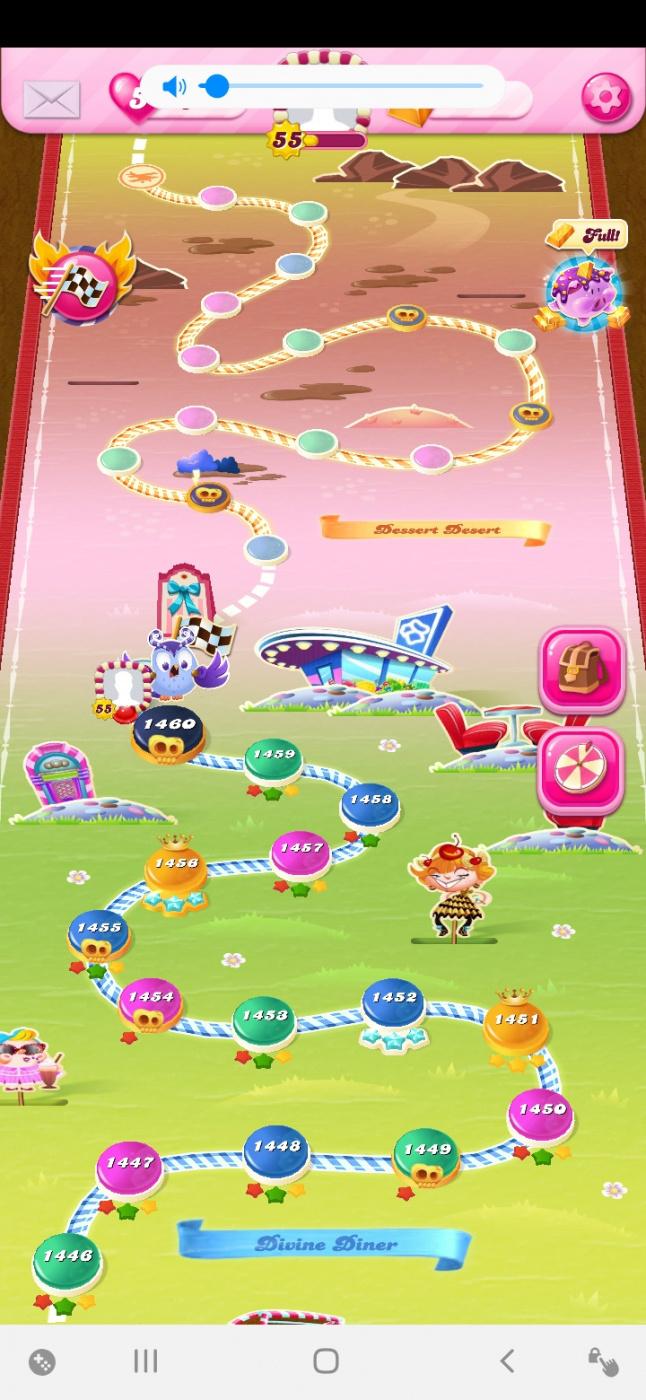 Screenshot_20200309-114444_Candy Crush Saga.jpg