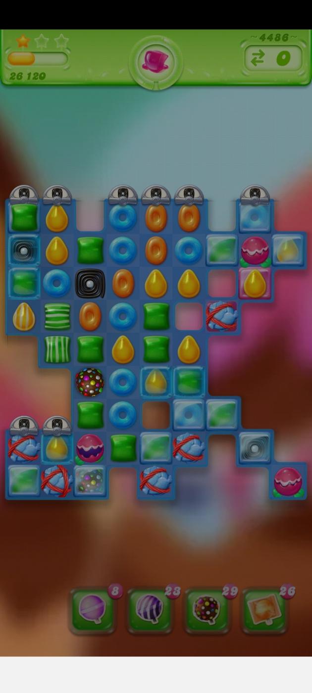 Candy Crush Jelly_2021-03-18-23-54-13.jpg