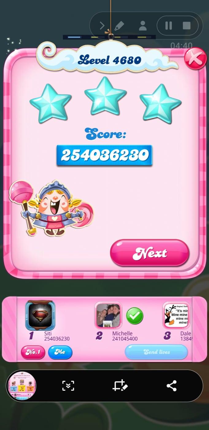 Screenshot_20210320-001246_Candy Crush Saga.jpg