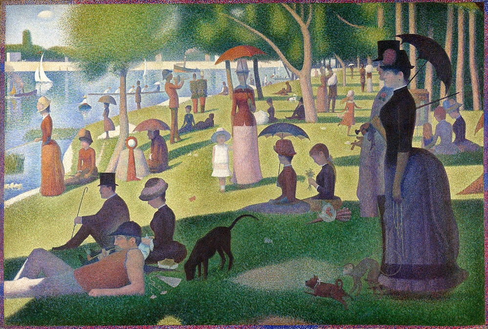 A-Sunday-Afternoon-on-the-Island-of-La-Grande-Jatte-painting2.jpg