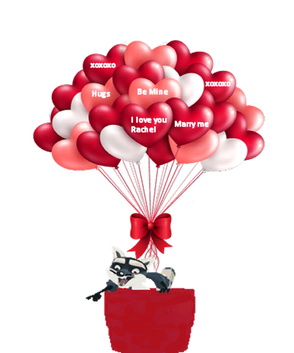 air balloon rancid.png