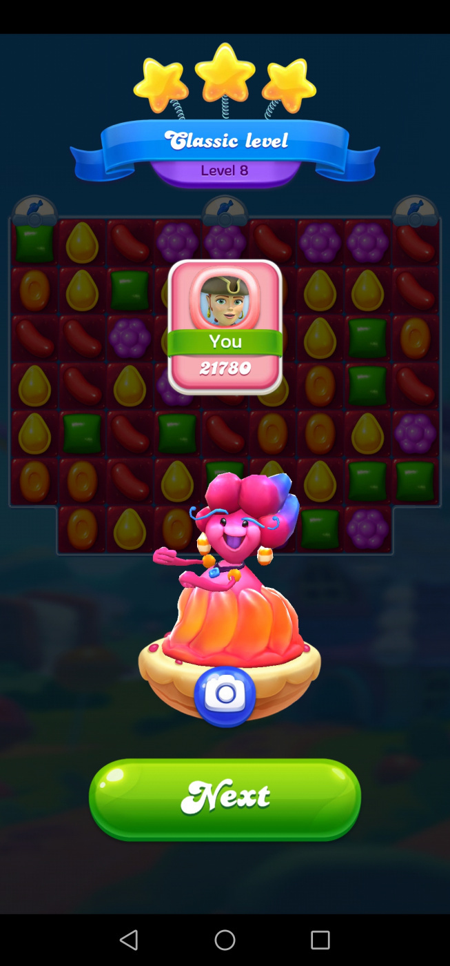 Screenshot_20200413_204228_com.king.candycrush4.jpg