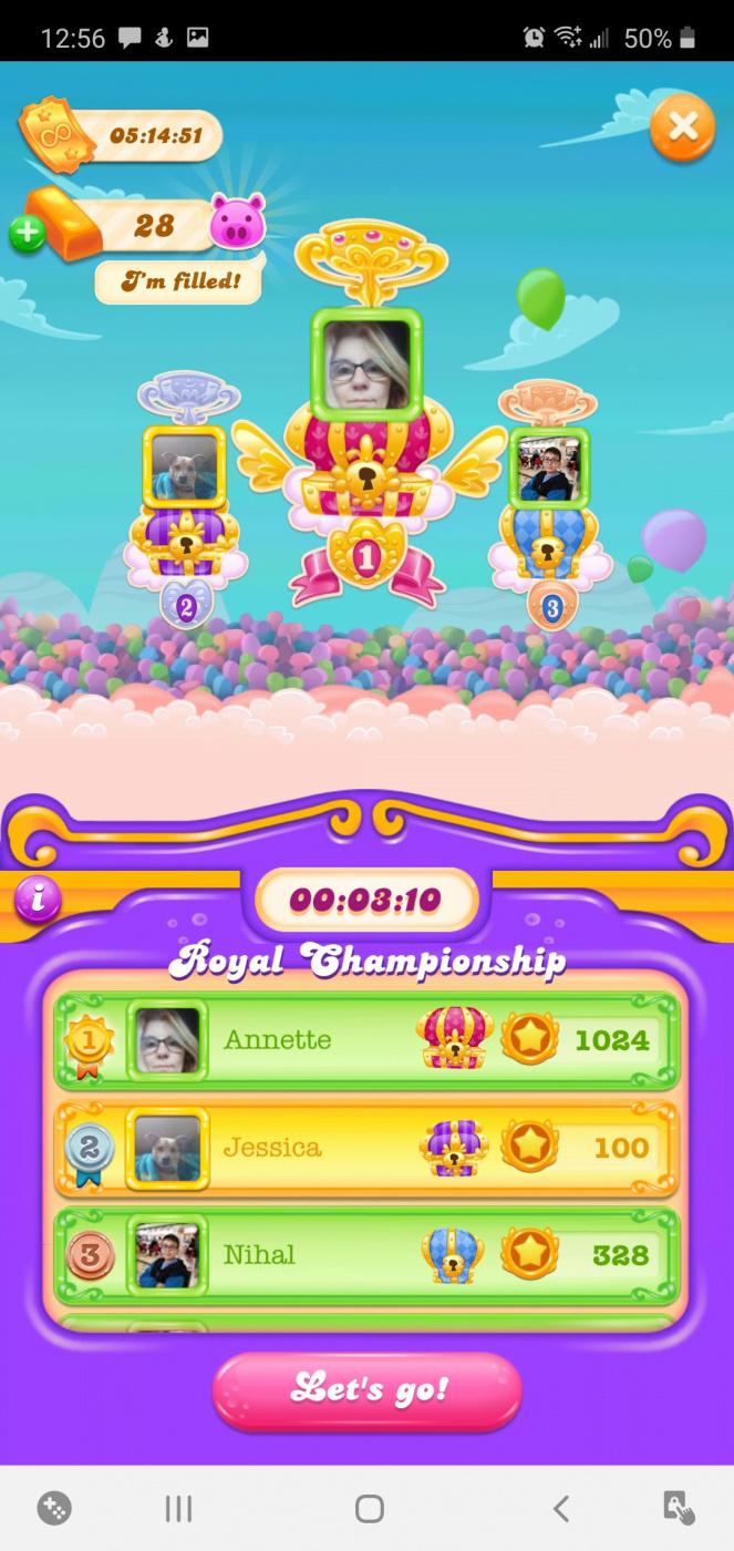 Screenshot_20200402-125651_Candy Crush Jelly.jpg