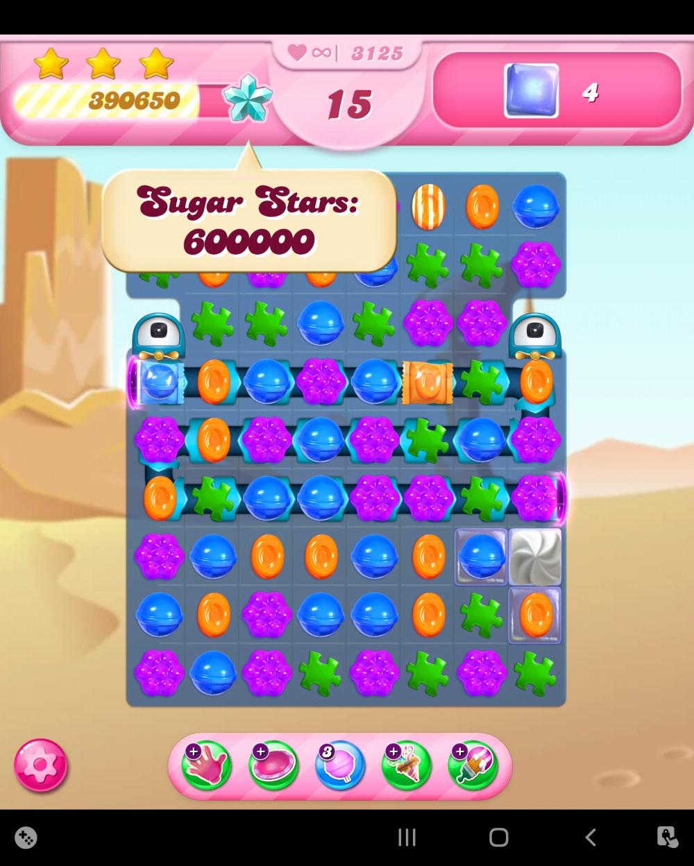 Screenshot_20210625-092432_Candy Crush Saga.jpg