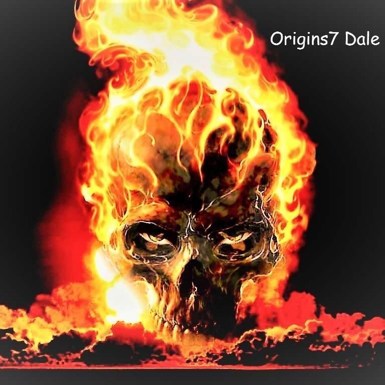 Origins7 Dale - Avatar Facebook (768 x 768 JPG).jpg