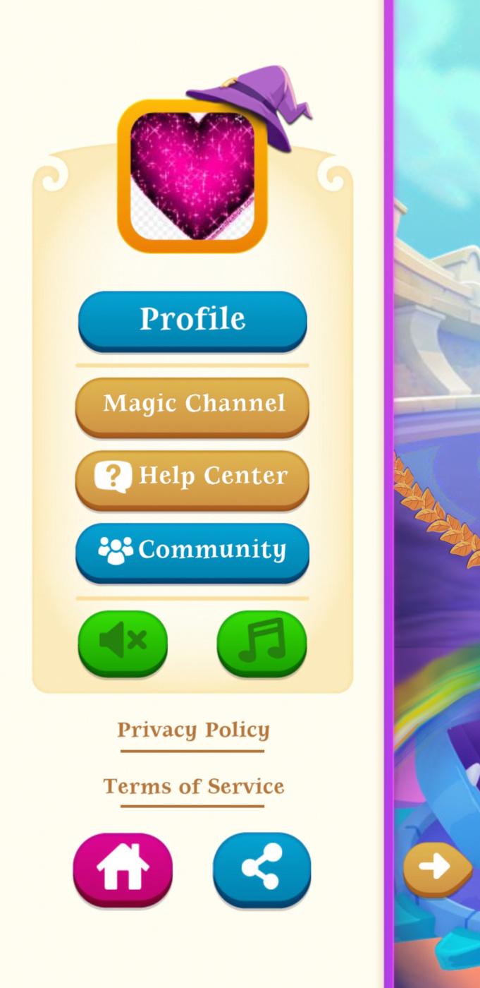 Screenshot_20200505-155123_Bubble Witch Saga 3.jpg