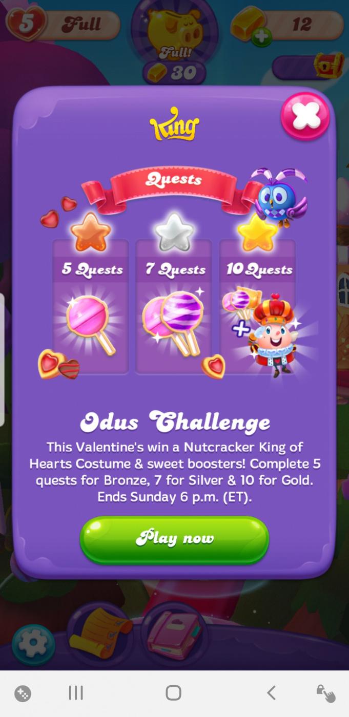 Screenshot_20200211-115240_Candy Crush Friends.jpg