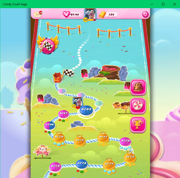 Candy Crush Saga 4_6_2020 8_47_00 PM.png