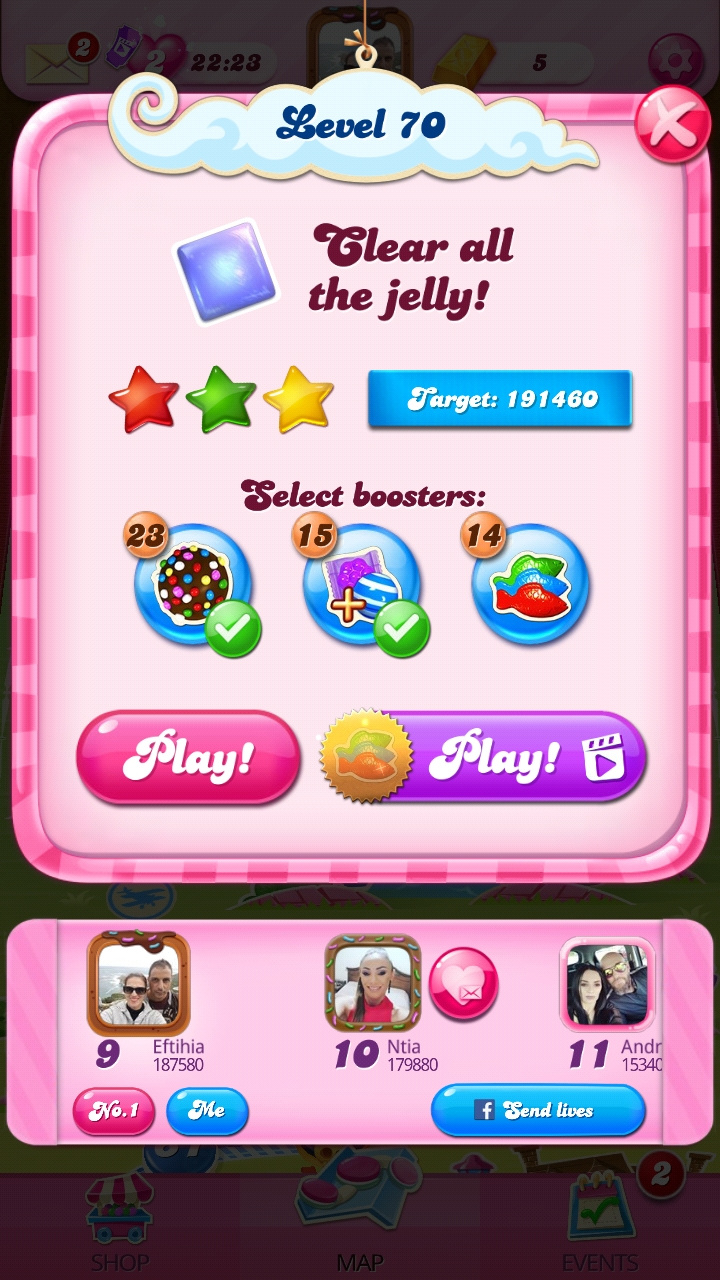 Screenshot_20200513-103905_Candy Crush Saga.jpg