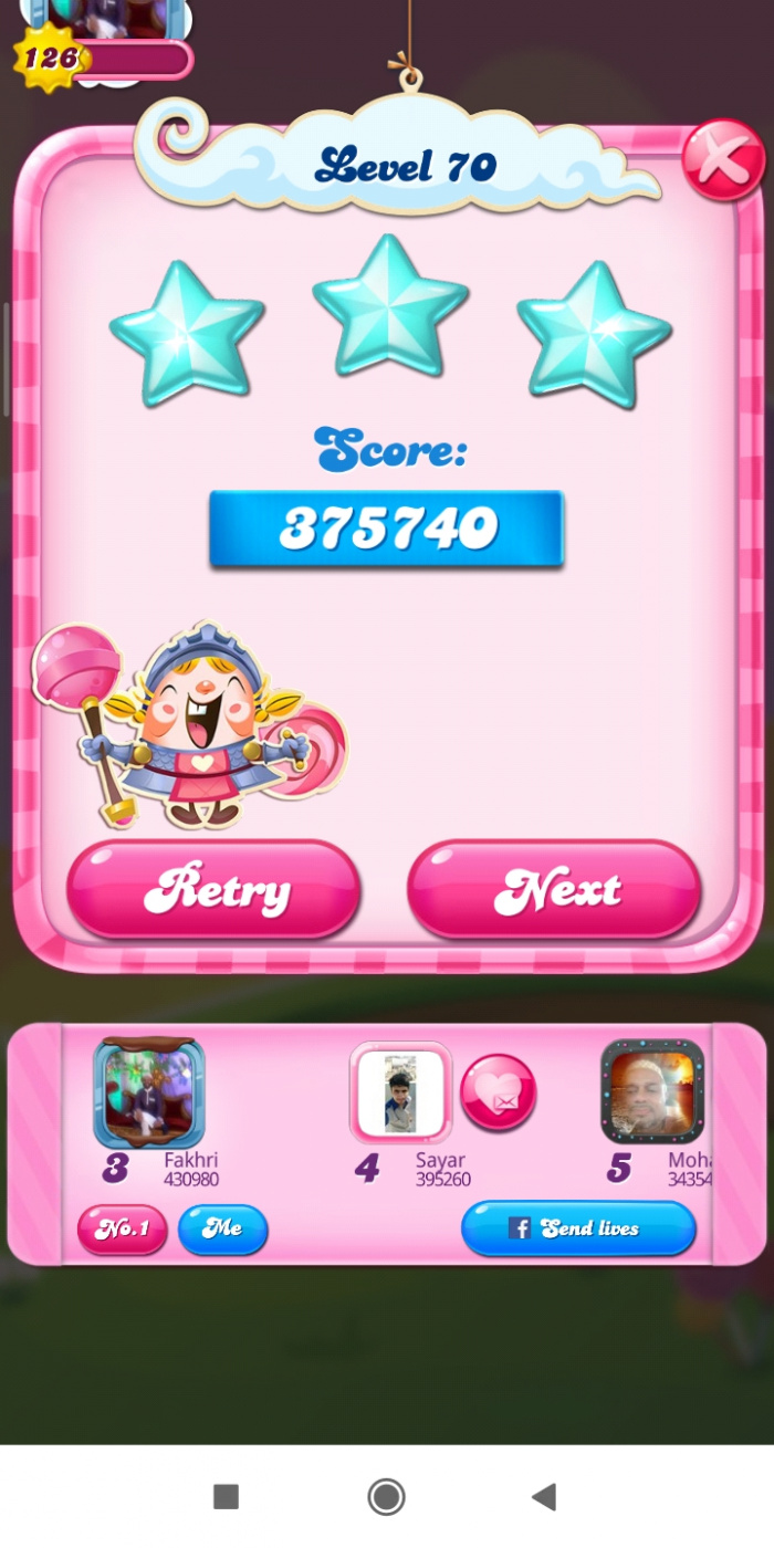Screenshot_2020-05-11-15-36-59-652_com.king.candycrushsaga.jpg