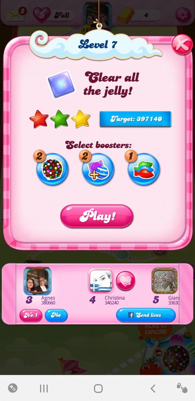 Screenshot_20200529-152719_Candy Crush Saga.jpg