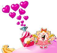 Valentine live op celebration.png