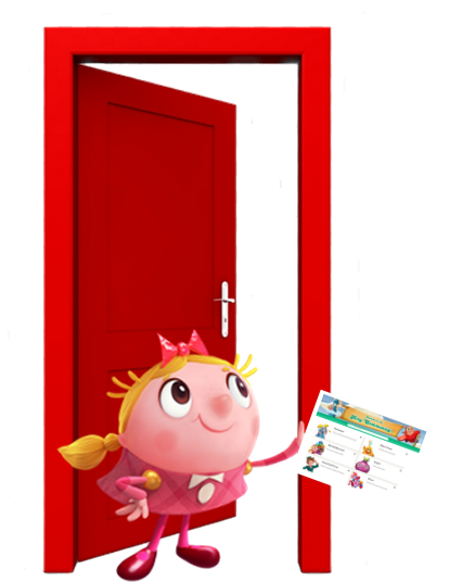 tiffi door.png