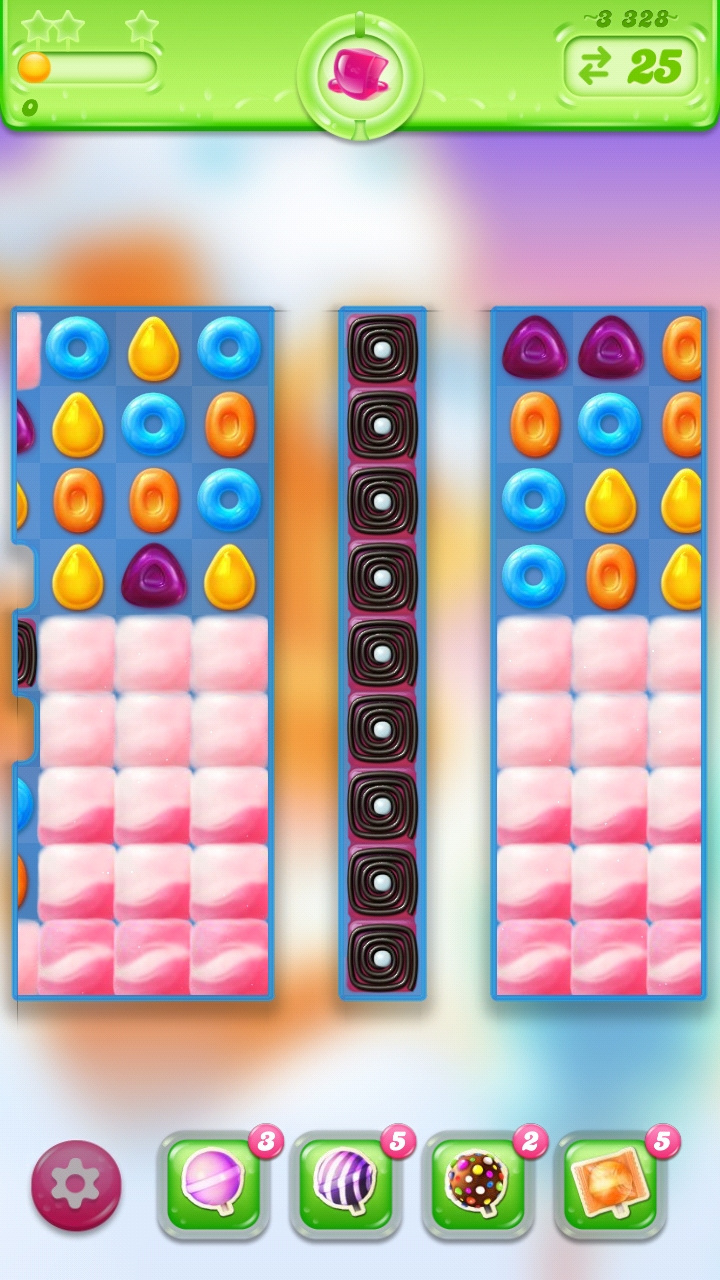 Screenshot_20200216-160403_Candy Crush Jelly.jpg