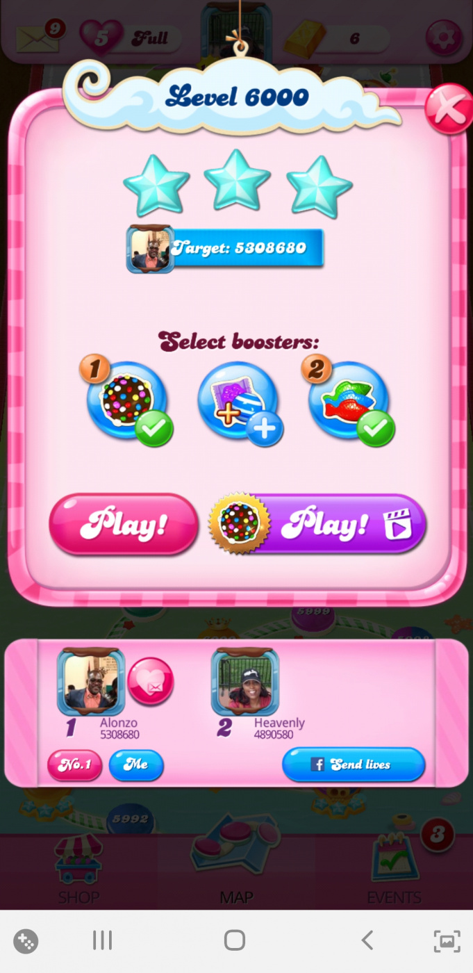 Screenshot_20200406-175354_Candy Crush Saga.jpg