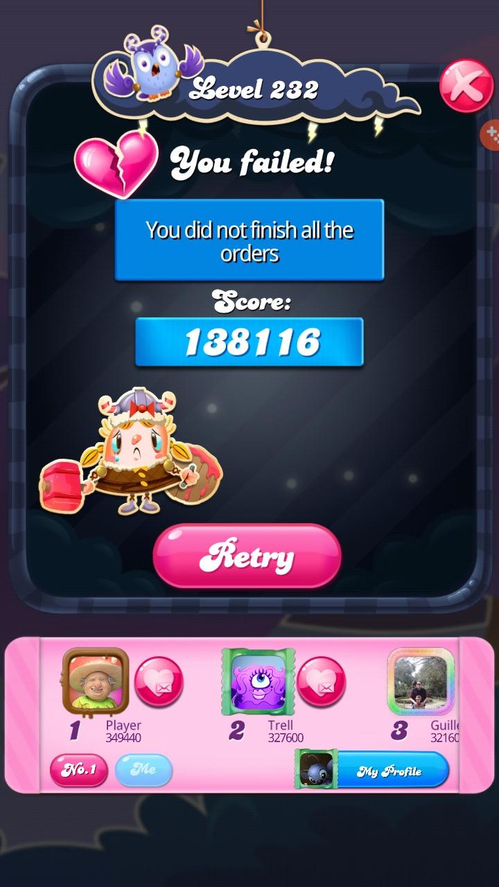 Screenshot_20200402-180700_Candy Crush Saga.jpg
