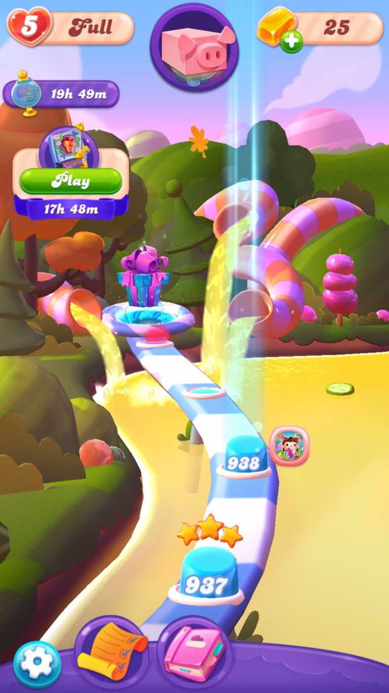 Screenshot_20200412-181129_Candy_Crush_Friends[1].jpg