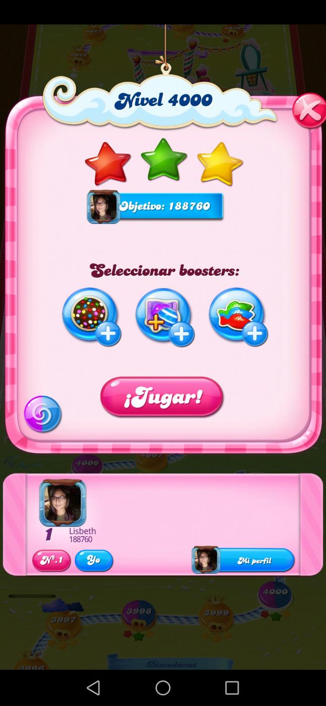 Screenshot_20200419_191210_com.king.candycrushsaga.jpg