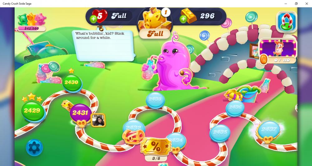 Candy Crush Soda Saga 3_25_2020 10_39_59 PM.png