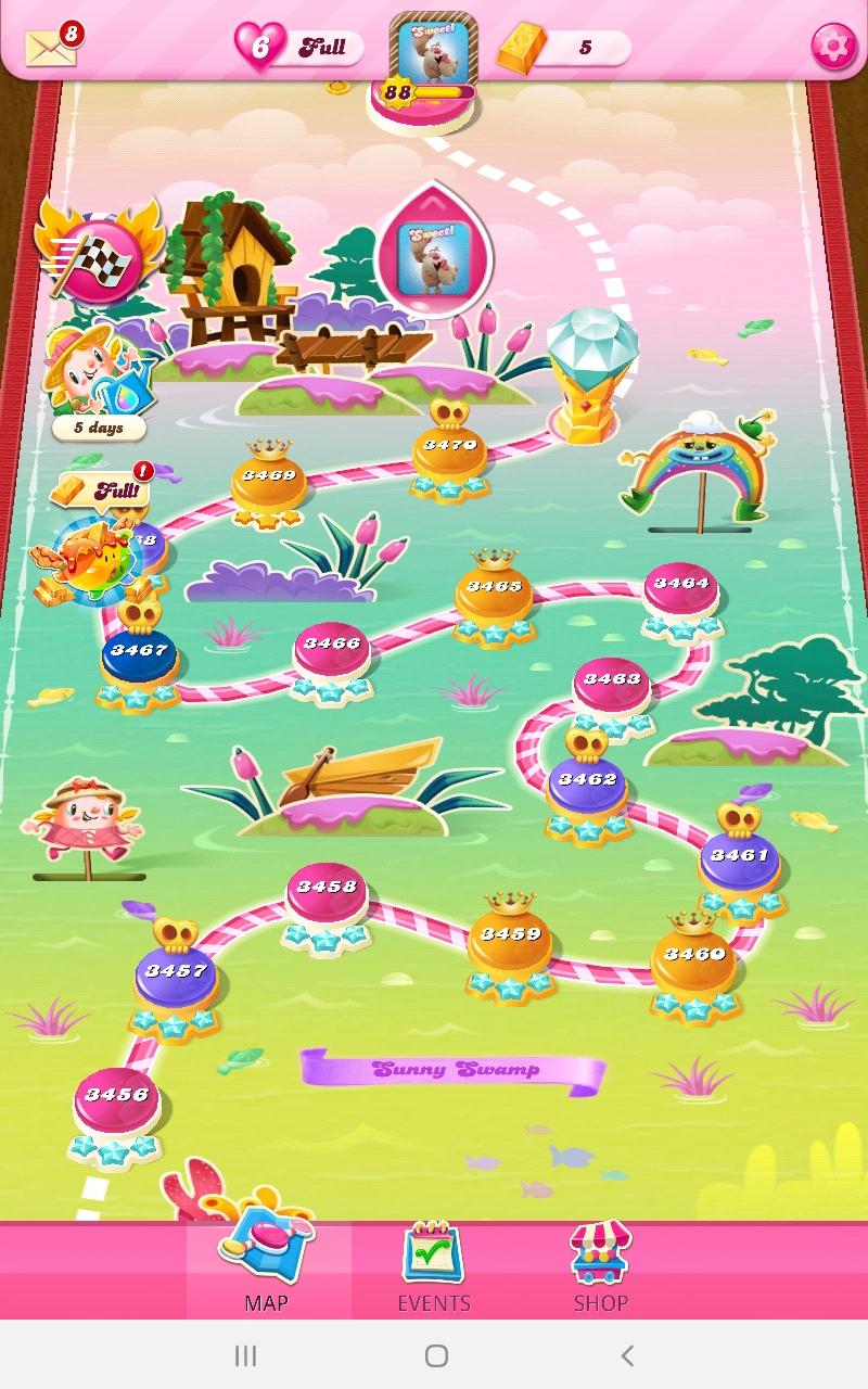 Screenshot_20210531-003315_Candy Crush Saga.jpg