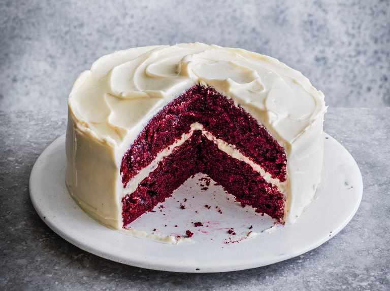 Red-Velvet-cake-bb76a19.jpg