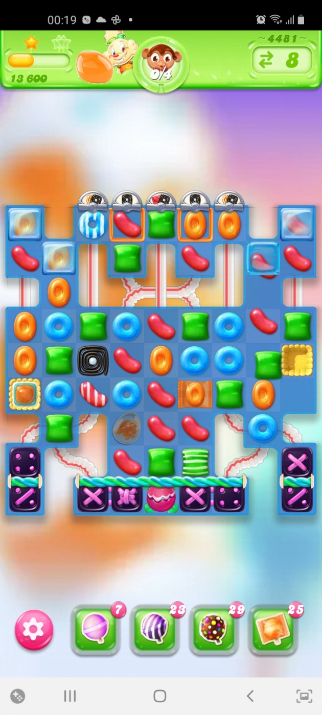 Screenshot_20210318-001941_Candy Crush Jelly.jpg