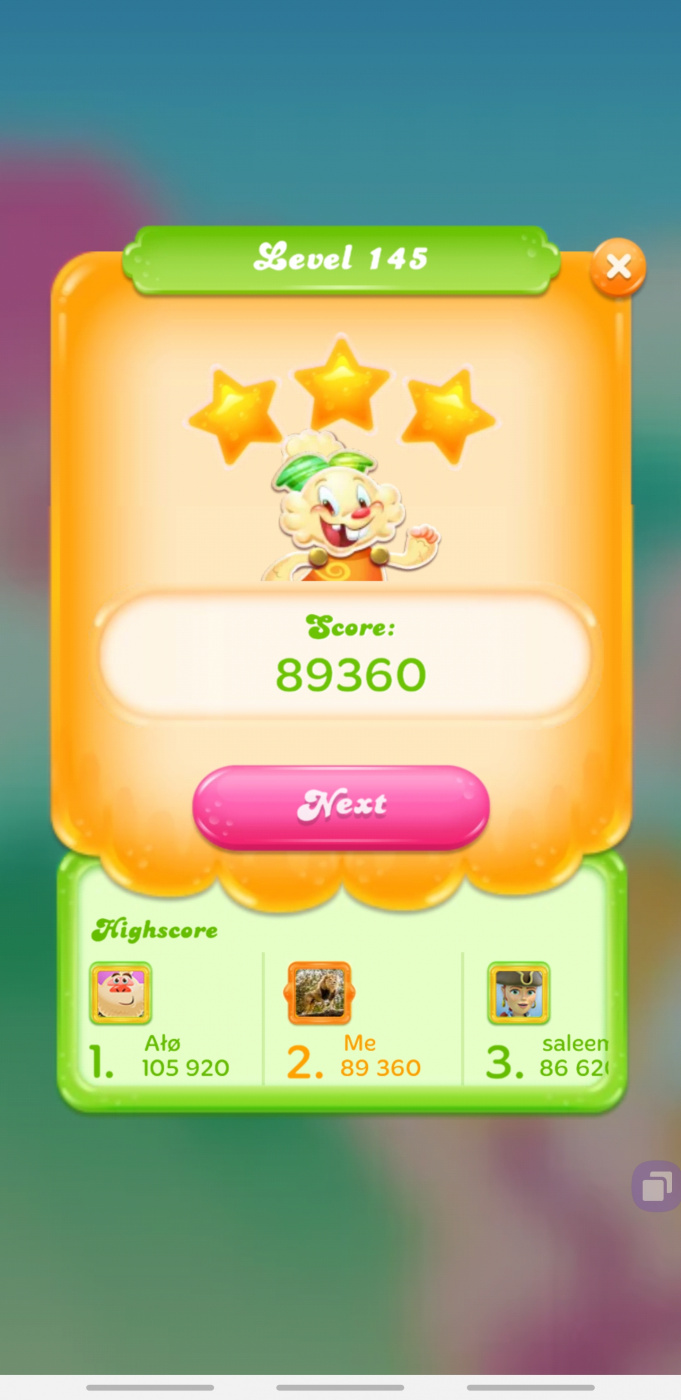 Screenshot_٢٠٢١٠٧٢٦-٠٢٢٣١١_Candy Crush Jelly.jpg