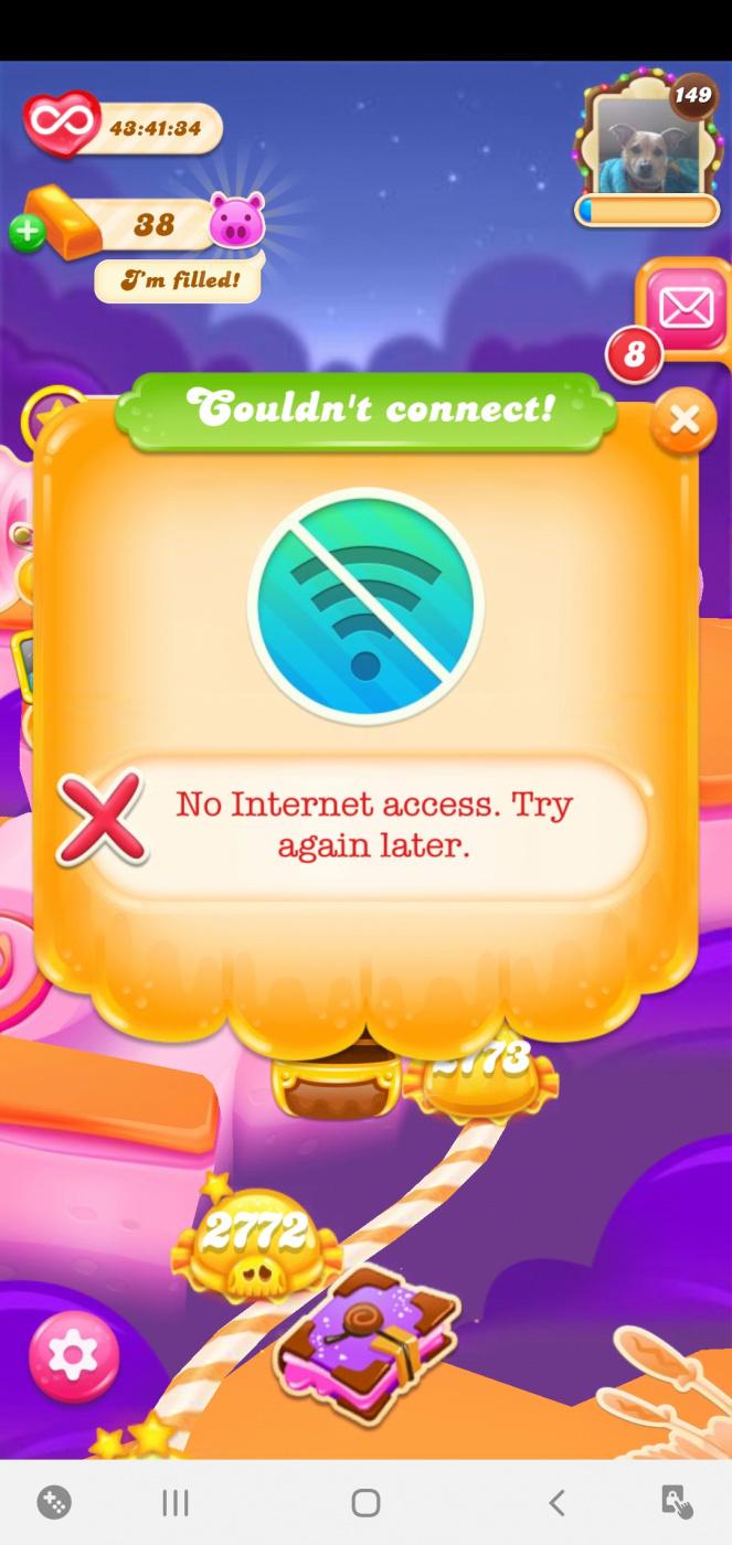 Screenshot_20200403-171403_Candy Crush Jelly.jpg