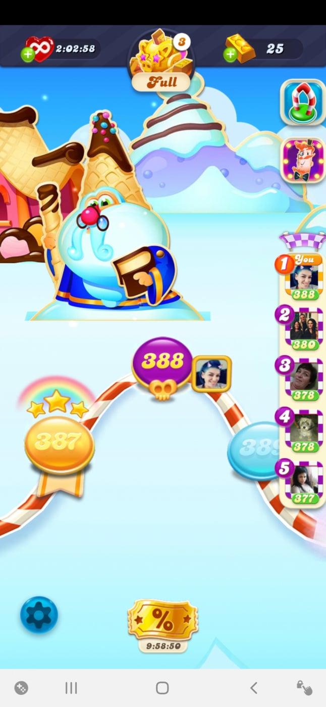 Screenshot_20200419-005443_Candy Crush Soda.jpg