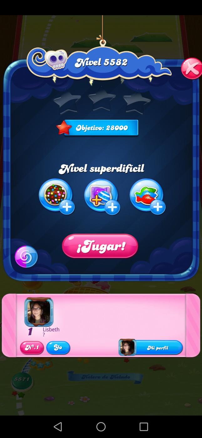 Screenshot_20200419_191655_com.king.candycrushsaga.jpg