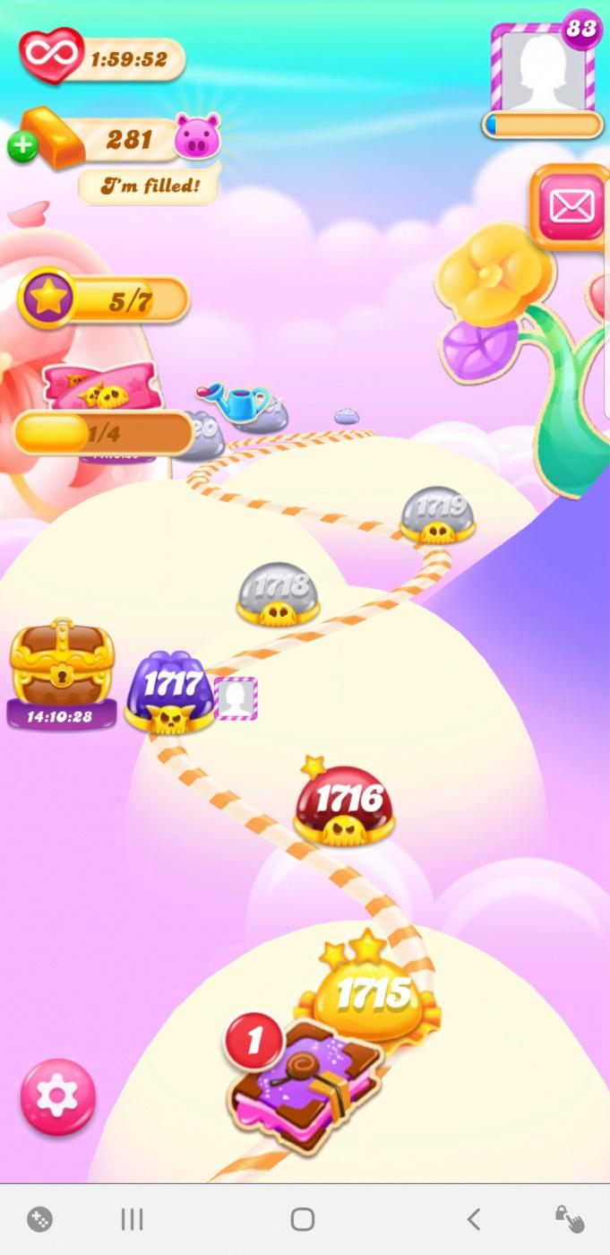 Screenshot_20200206-184933_Candy Crush Jelly.jpg