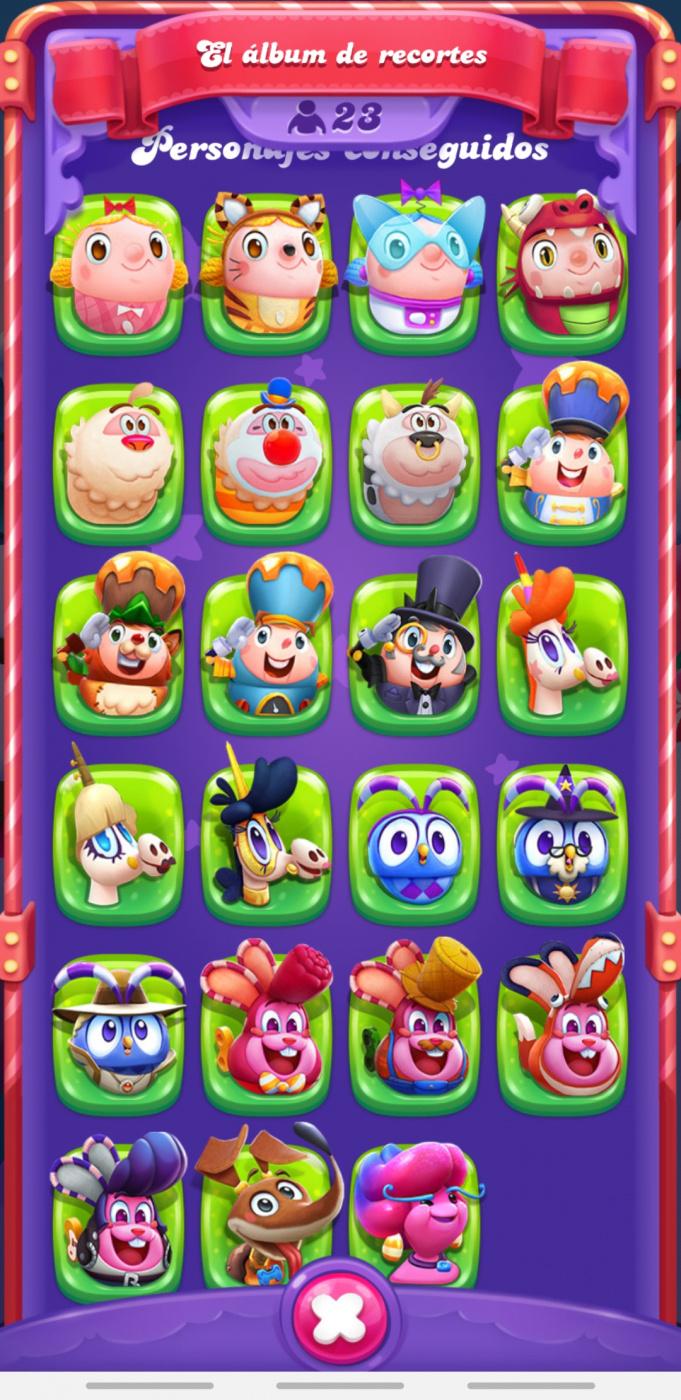 Screenshot_20200909-052024_Candy Crush Friends.jpg