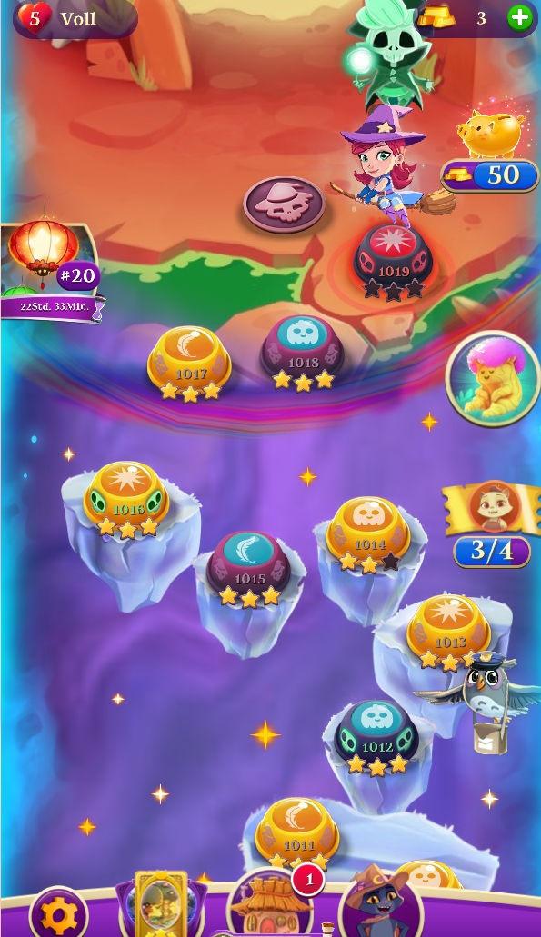2020-04-06 00_33_23-Bubble Witch 3 Saga.jpg