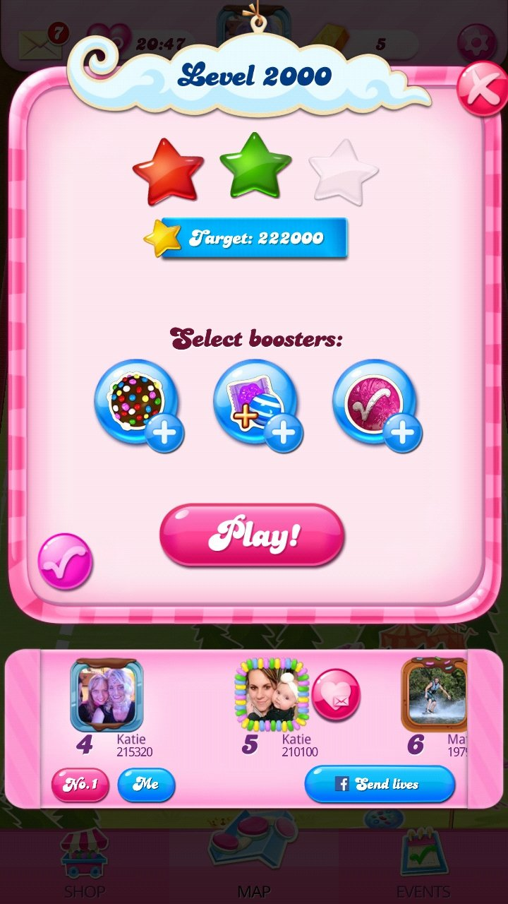 Screenshot_20200401-020857_Candy Crush Saga.jpg