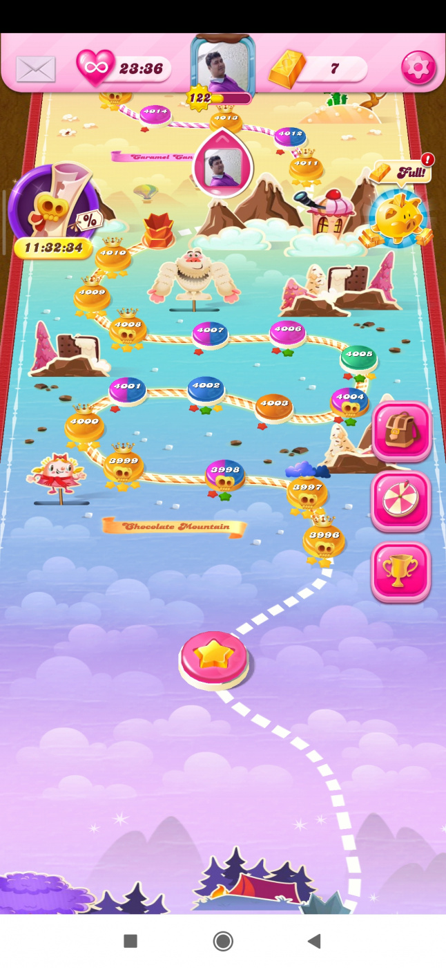 Screenshot_2020-04-26-13-45-51-469_com.king.candycrushsaga.jpg