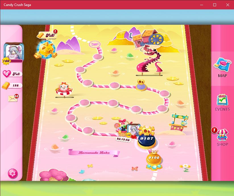 Candy Crush Saga 4_8_2021 7_40_05 PM.png