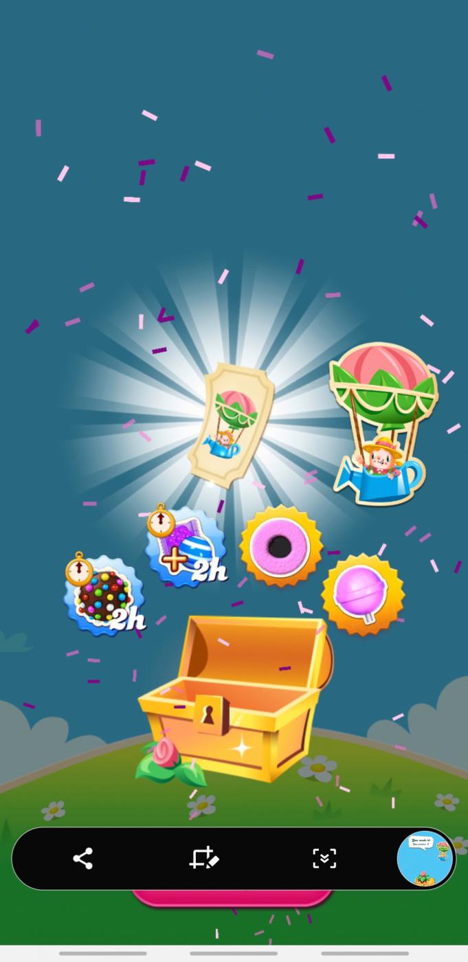 Screenshot_٢٠٢١٠٥١٧-١٩١٤٢٢_Candy Crush Saga.jpg