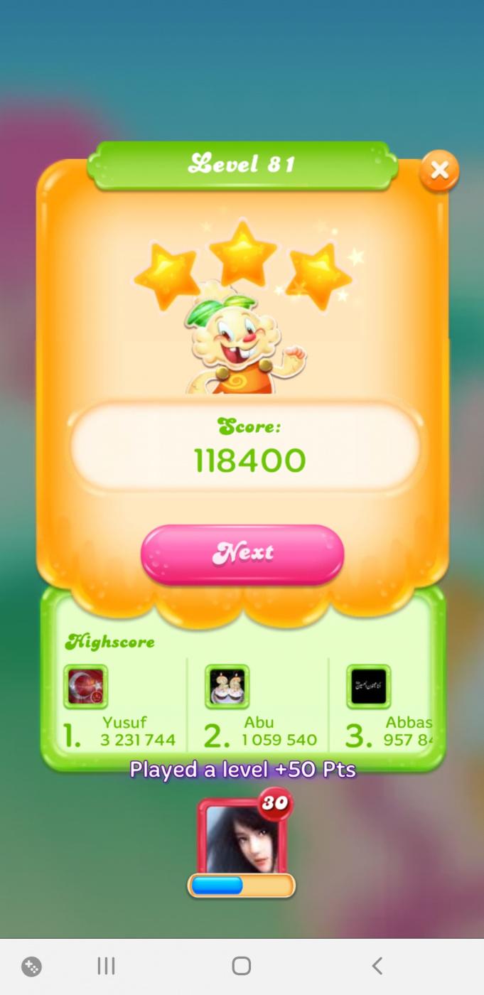 Screenshot_20210917-085138_Candy Crush Jelly.jpg