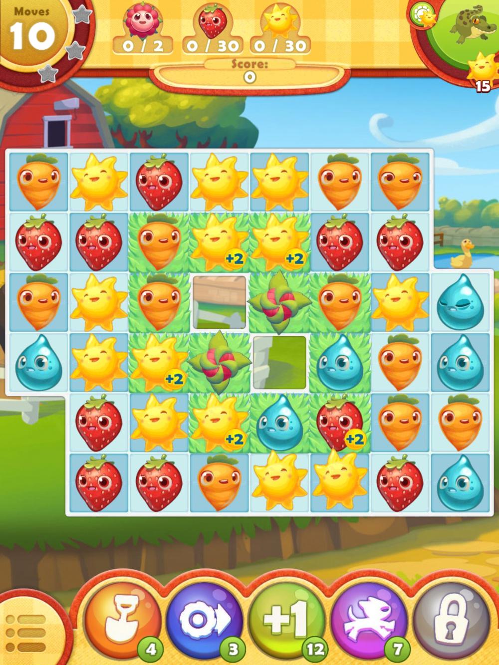 Screenshot_20210921-115030_Farm Heroes Saga.jpg