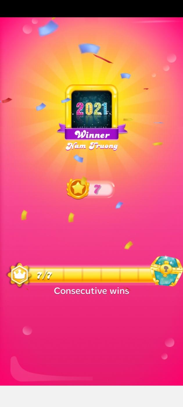 Candy Crush Jelly_2021-07-31-11-08-43.jpg