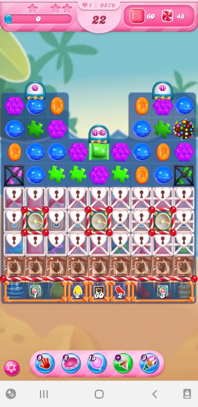 Screenshot_20210621-080730_Candy Crush Saga.jpg