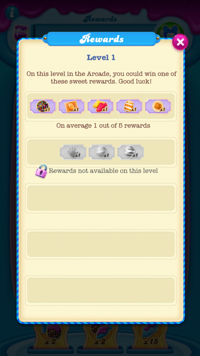 Screenshot_20200809-151147_Candy Crush Soda.jpg